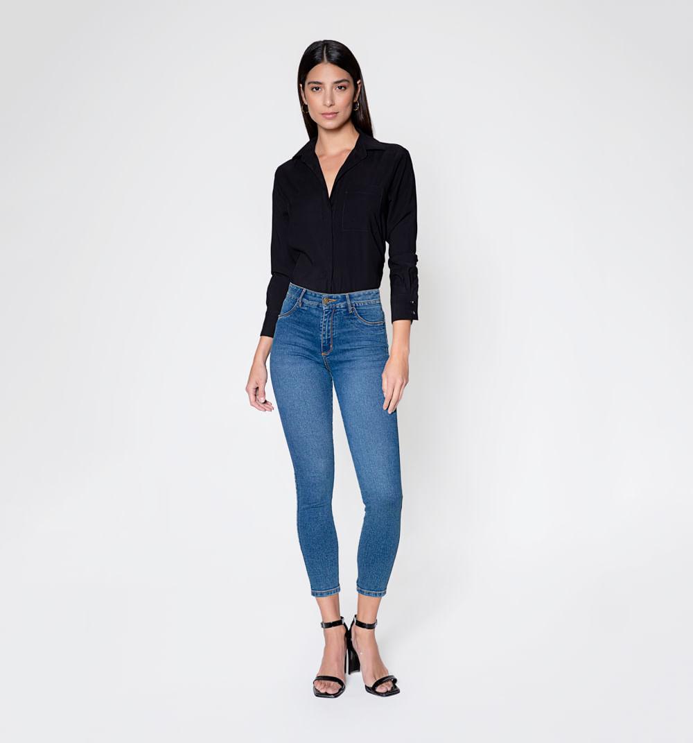 -stfco-producto-Pantalones-leggings-AZULMEDIO-S138312AP-1