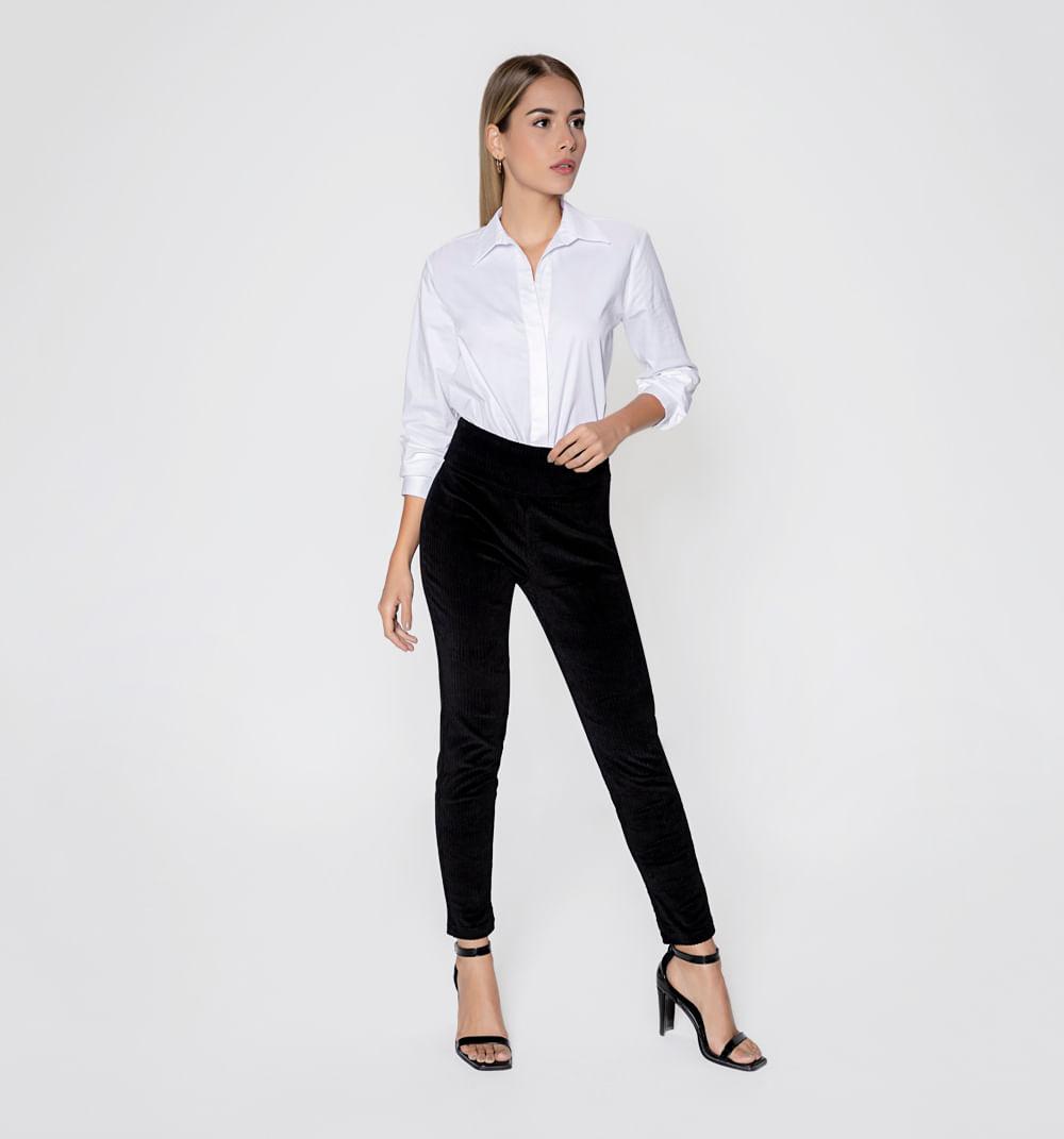 -stfco-producto-Pantalones-leggings-NEGRO-S251870-1