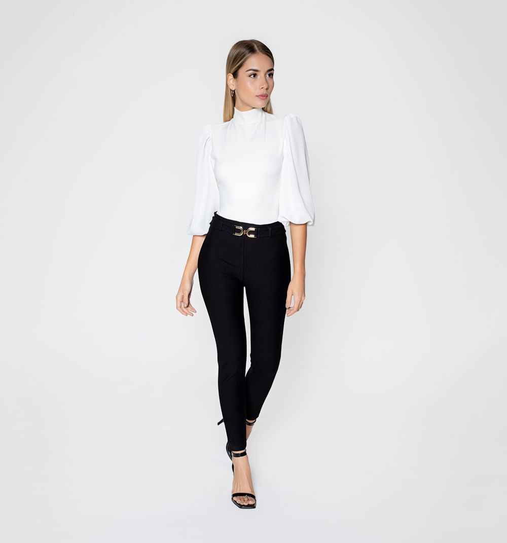 -stfco-producto-Jeggings-NEGRO-S251869-1