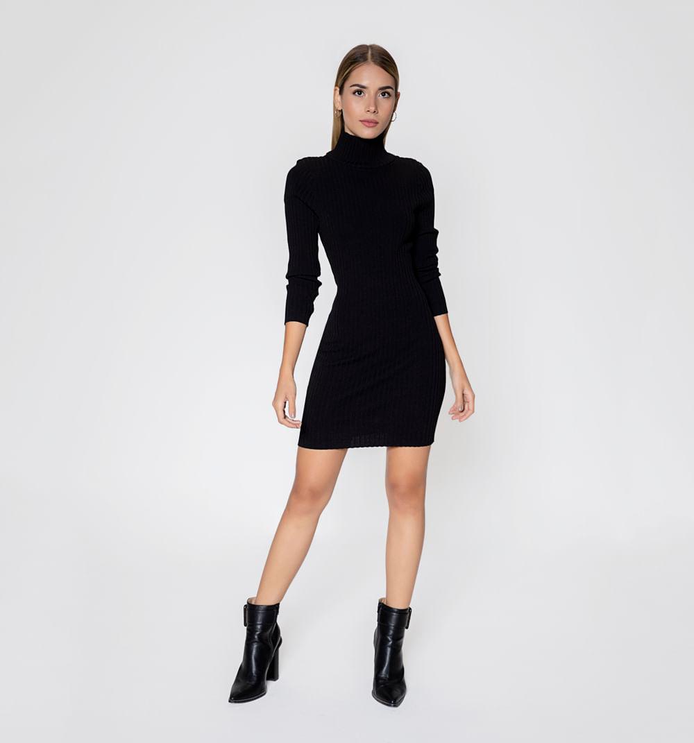 -stfco-producto-Vestidos-NEGRO-S141810-1