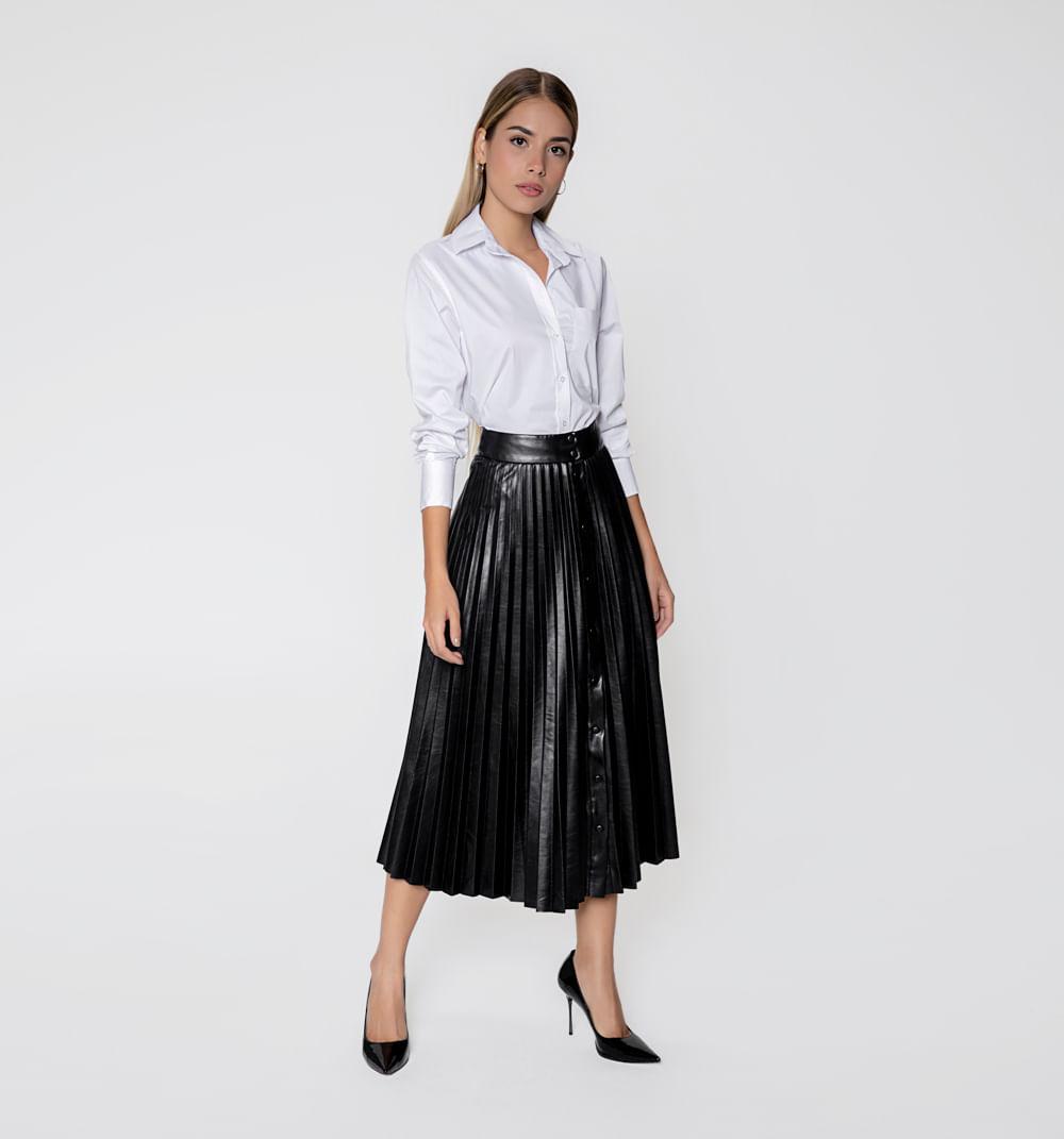 -stfco-producto-Faldas-NEGRO-S035740-1