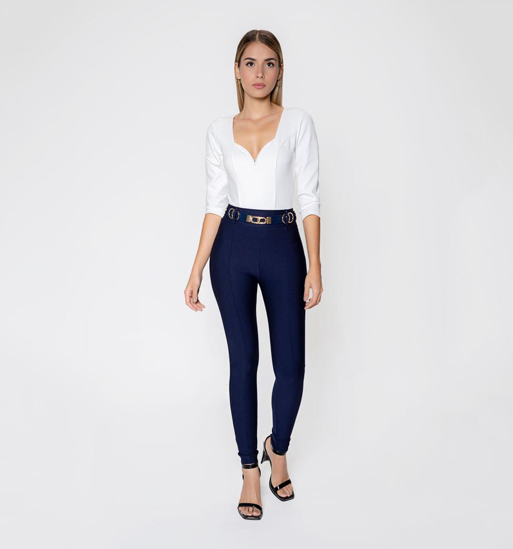 -stfco-producto-Pantalones-leggings-NAVY-S251875-1