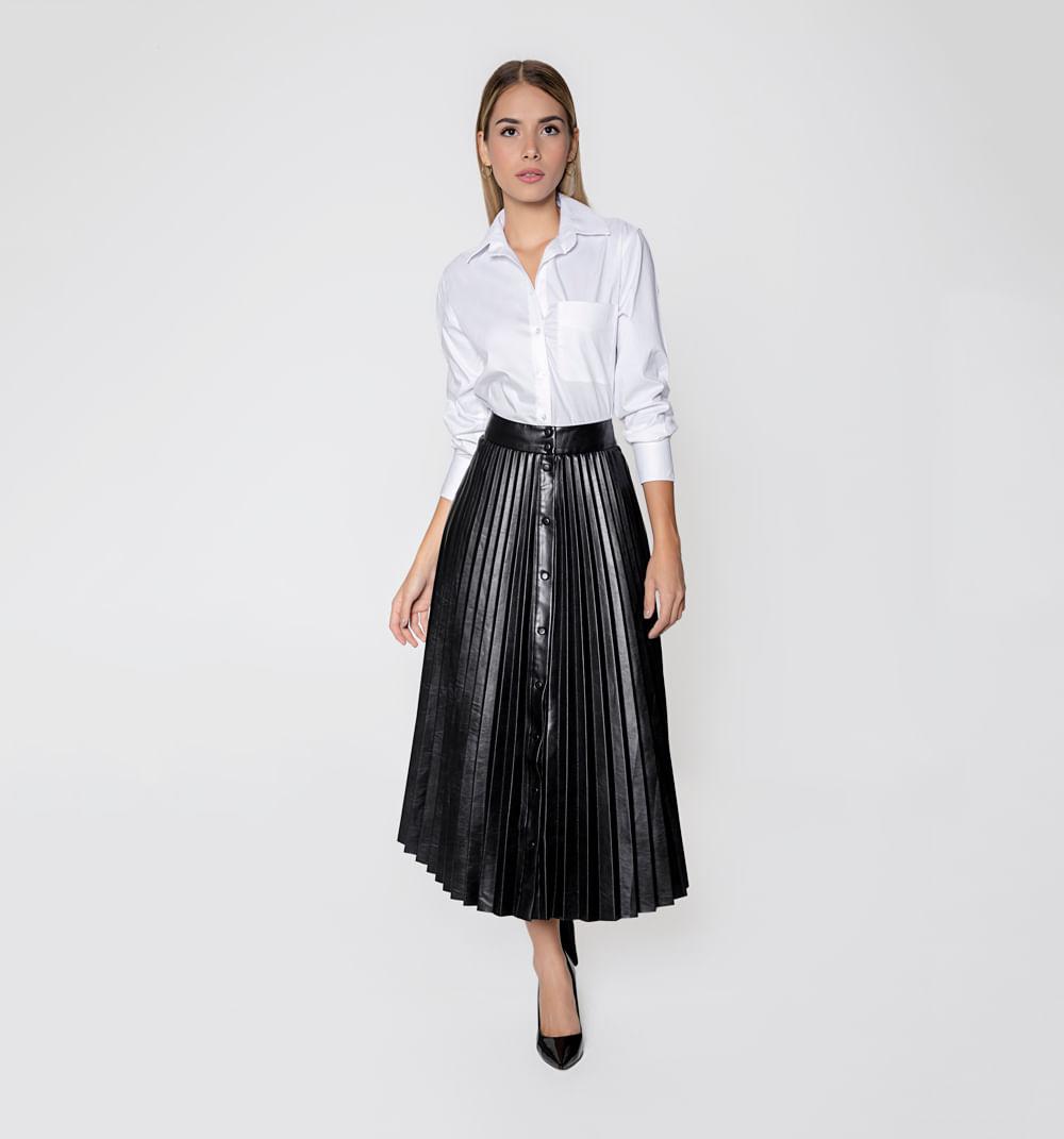 -stfco-producto-Camisas-blusas-BLANCO-S172053D-1