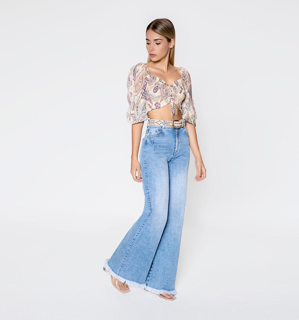 -stfco-producto-Camisas-blusas-NATURAL-s172447-1