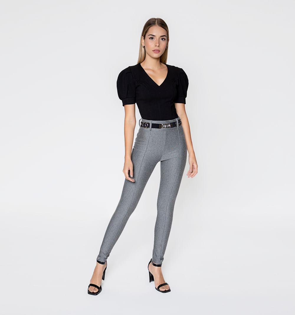 -stfco-producto-Pantalones-leggings-GRISJASPEADO-S251875A-1