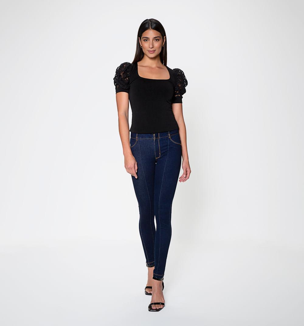 -stfco-producto-Camisas-blusas-NEGRO-S172400-1