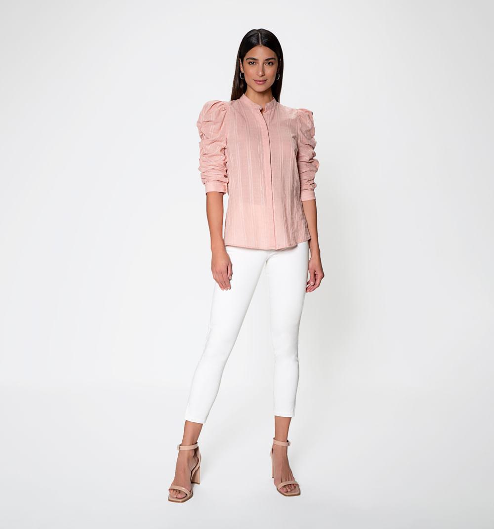 -stfco-producto-Camisas-blusas-MAUVE-S222888A-1