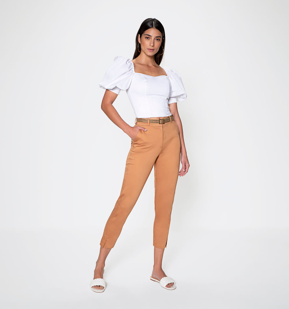 -stfco-producto-Pantalones-leggings-CAKI-S028204A-1