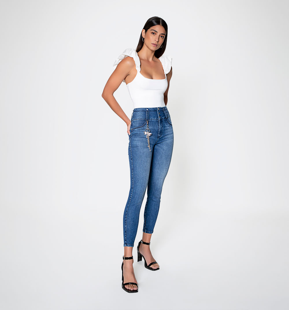 -stfco-producto-Ultra-Slim-Fit-AZUL-S139436-1