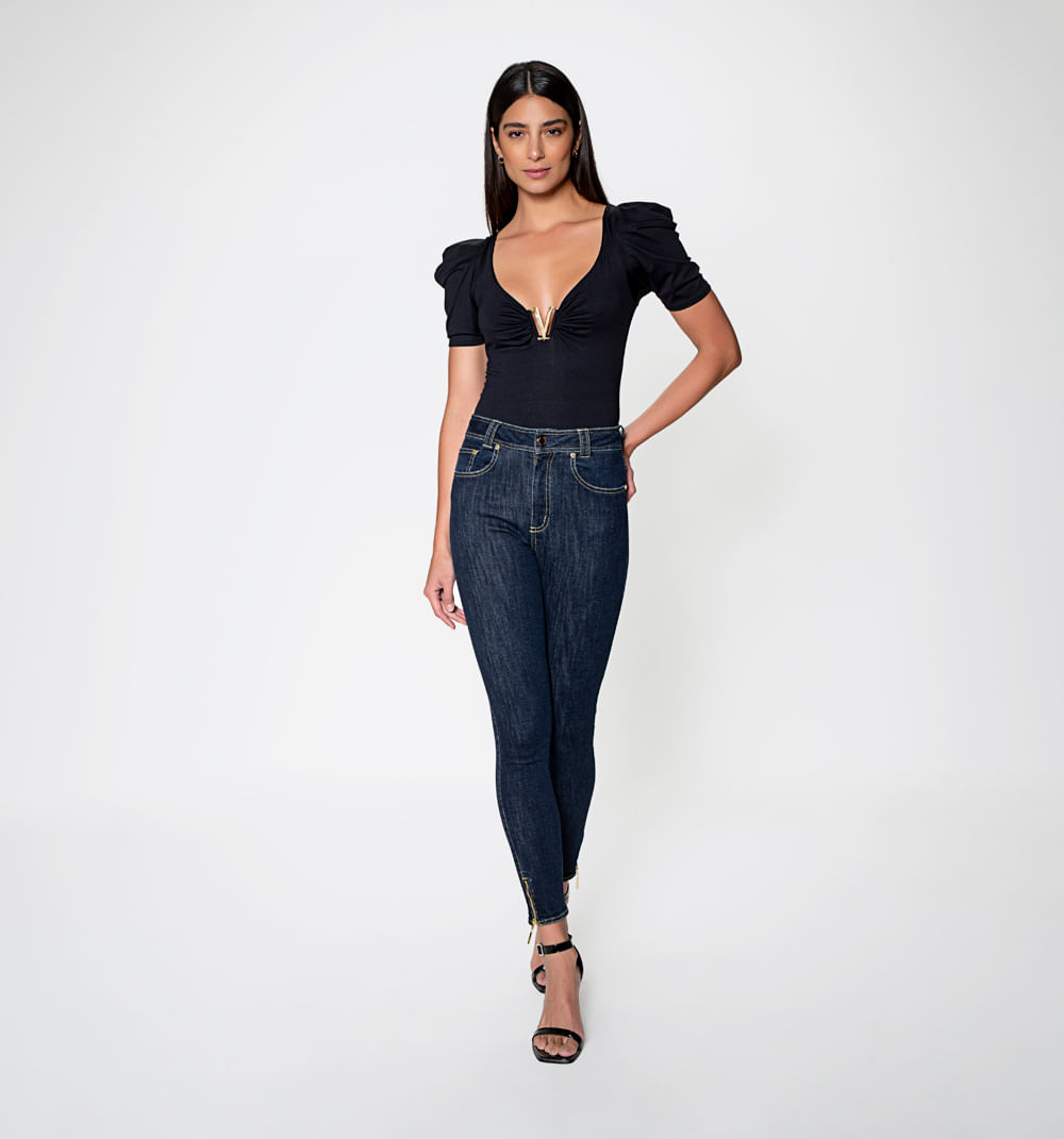 -stfco-producto-Ultra-Slim-Fit-AZUL-S139401-1