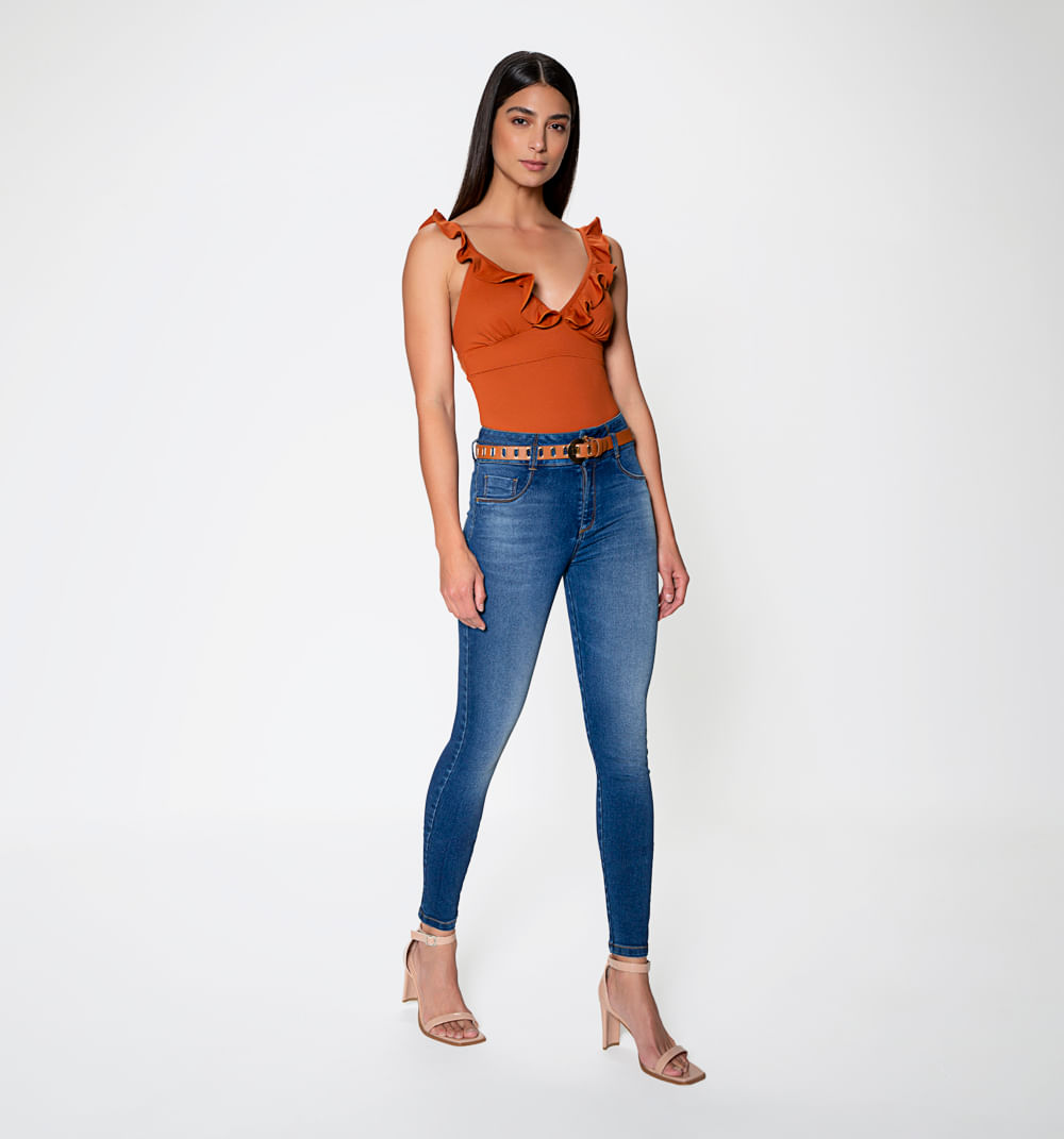 -stfco-producto-Ultra-Slim-Fit-AZUL-S139085C-1