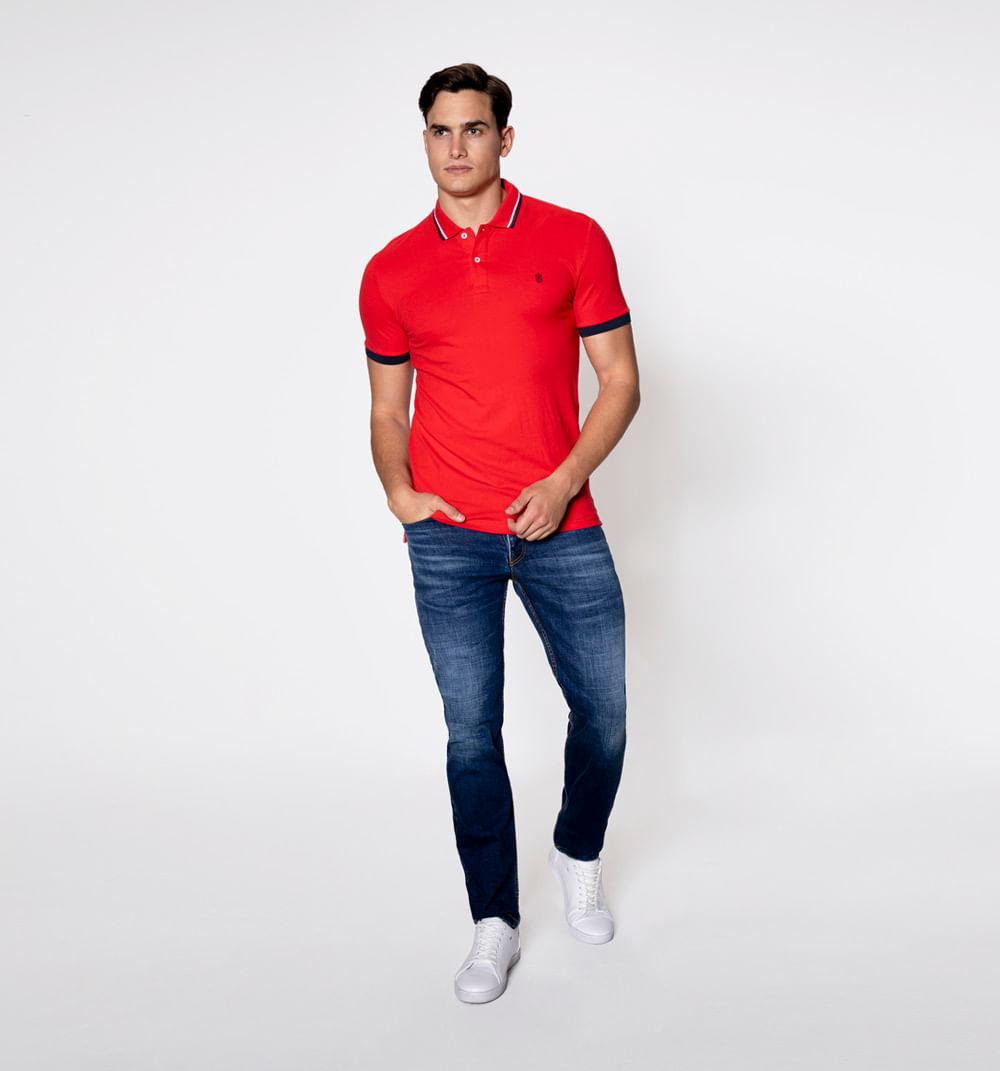 -stfco-producto-Camisetas-ROJO-H590091B-1