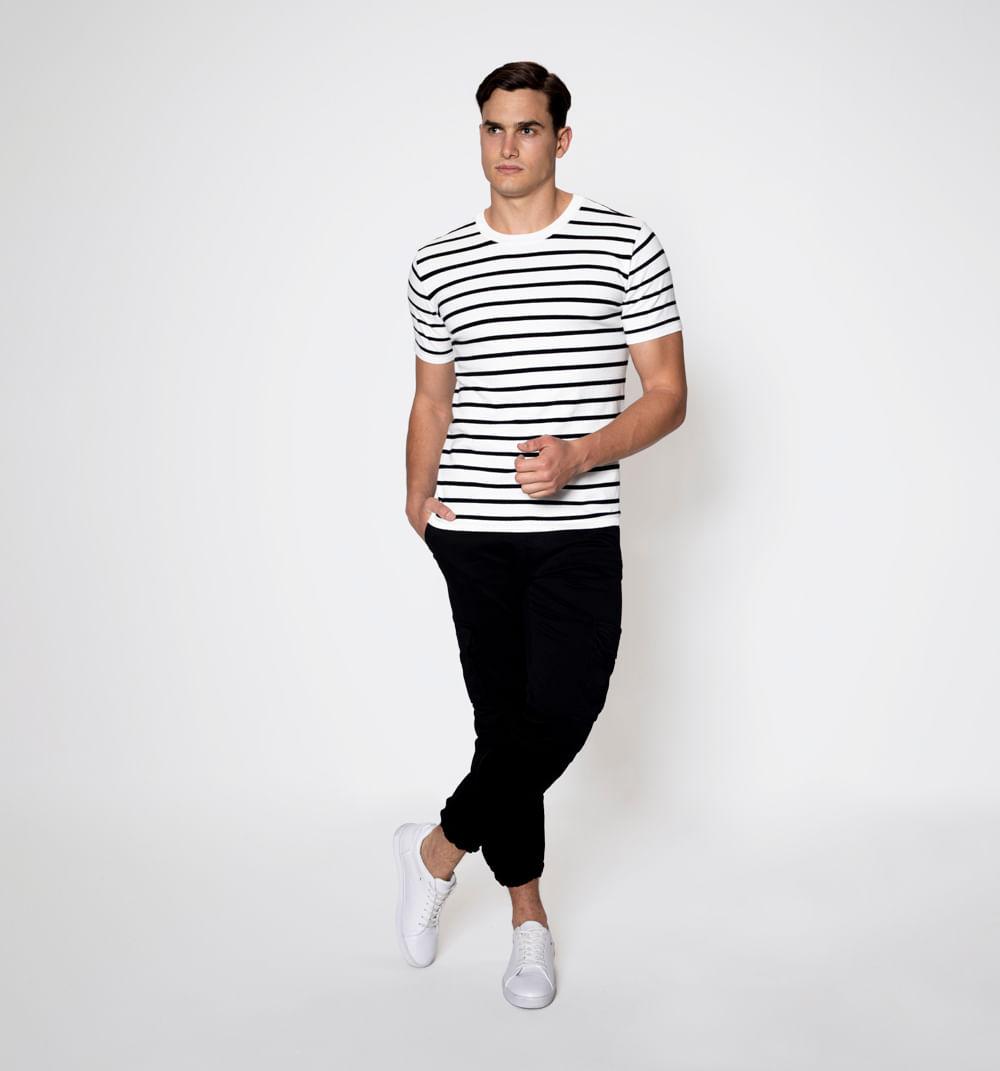 -stfco-producto-Pantalones-NEGRO-H650059-1