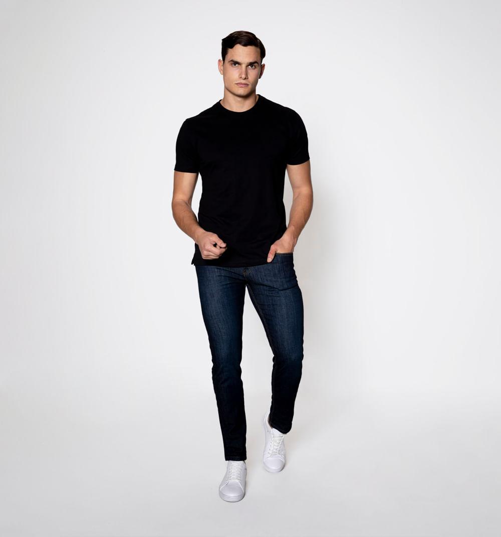 -stfco-producto-Camisetas-NEGRO-H600061-1