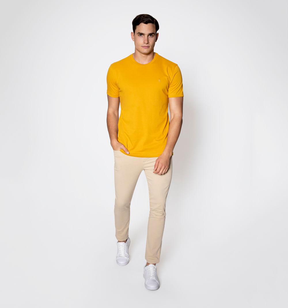 -stfco-producto-Camisetas-MOSTAZA-H600061A-1