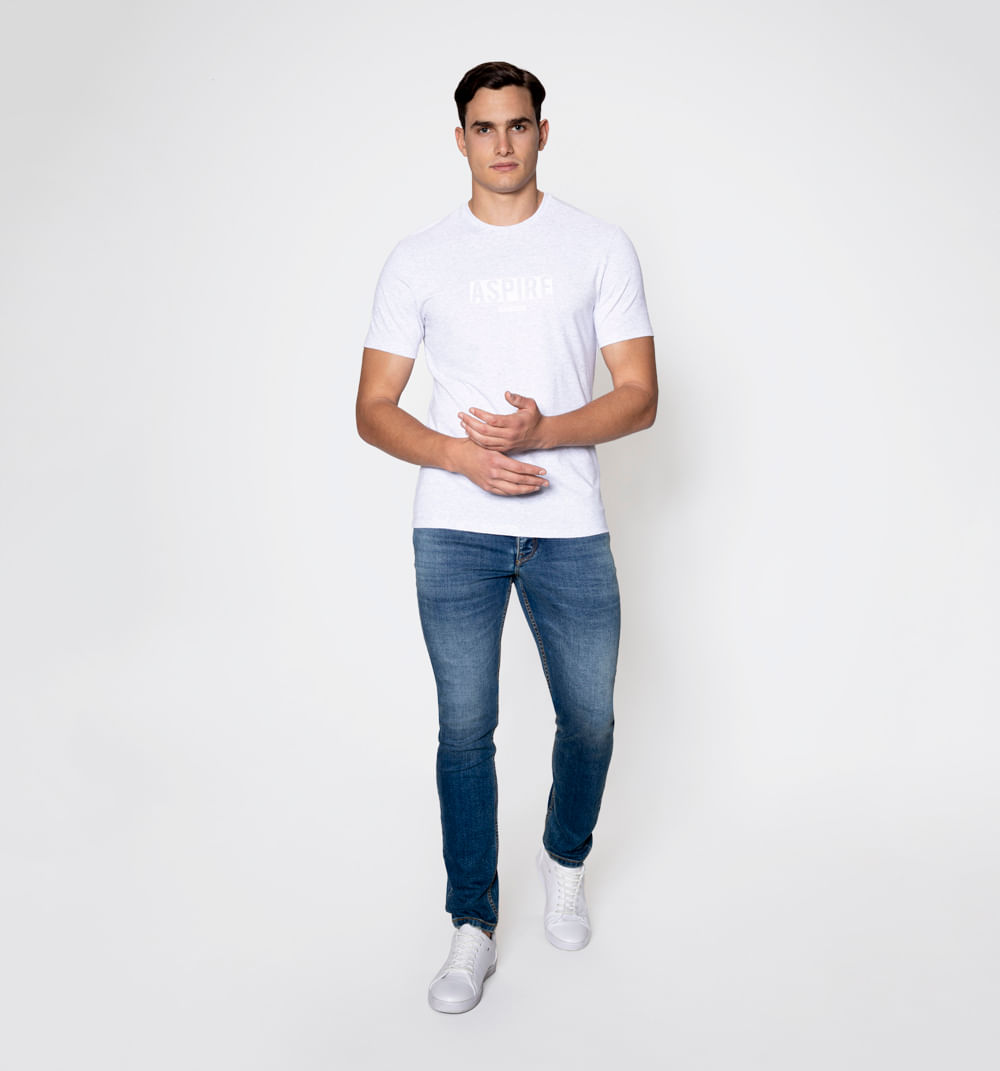 -stfco-producto-Camisas-GRISCLARO-H600073-1