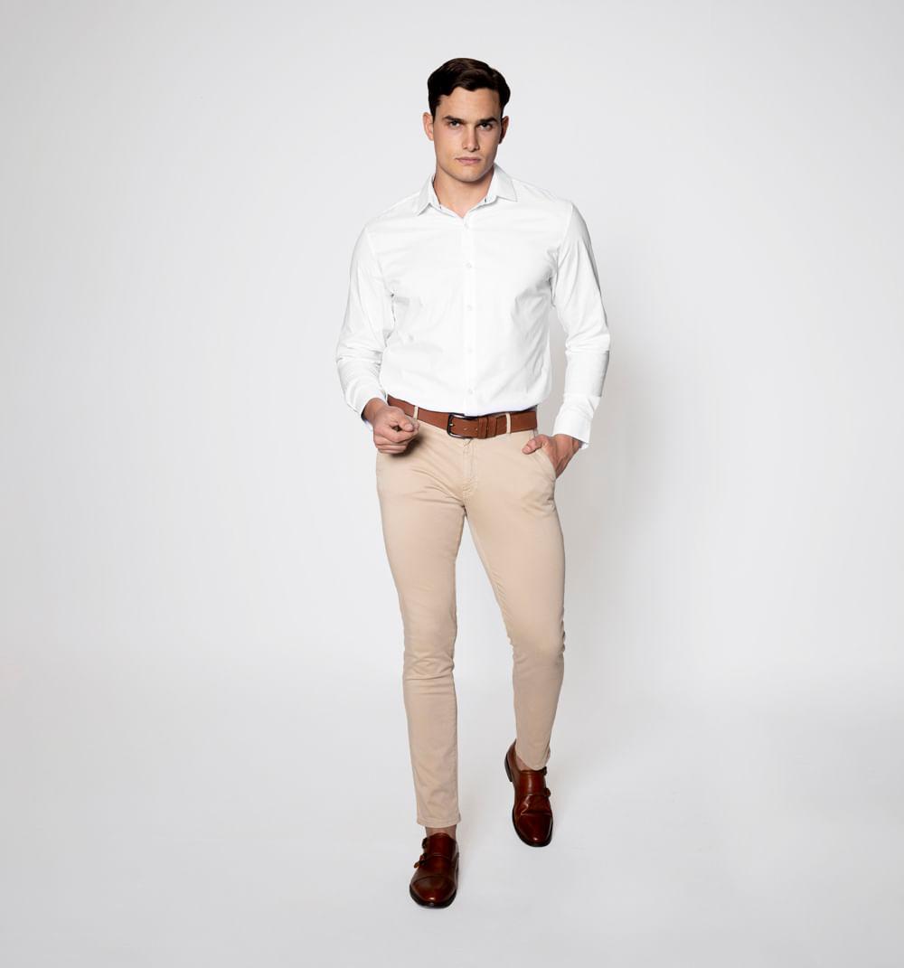 -stfco-producto-Camisas-BLANCO-H580201-1
