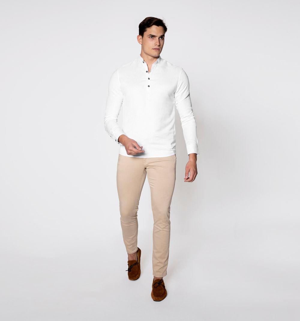 -stfco-producto-Camisas-BLANCO-H580200-1