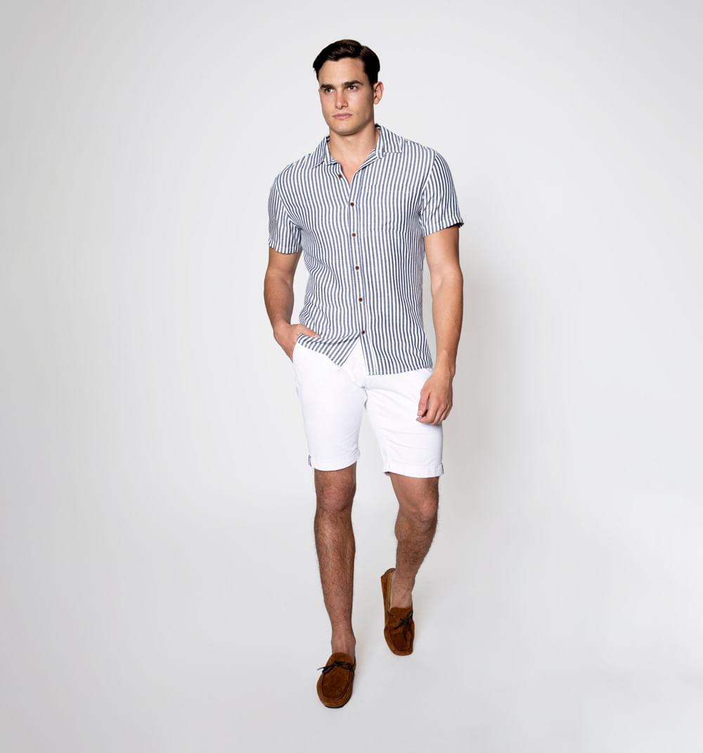 -stfco-producto-Camisetas-AZULINDIGO-H580204-1