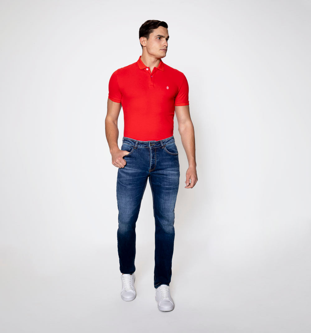 -stfco-producto-Jeans-AZUL-H670066-1