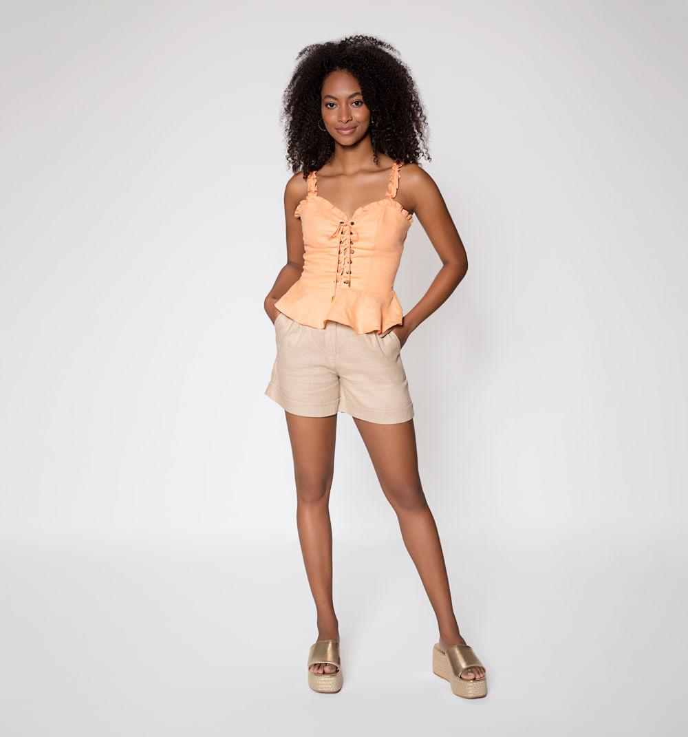 -stfco-producto-Camisas-blusas-PEACH-S172503-1