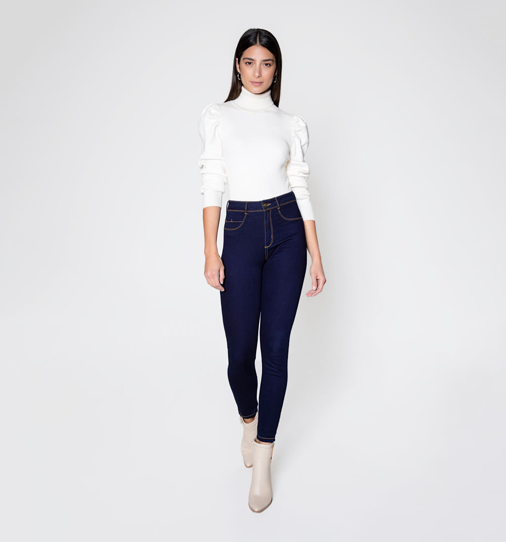 -stfco-producto-Ultra-Slim-Fit-AZUL-S139036F-1