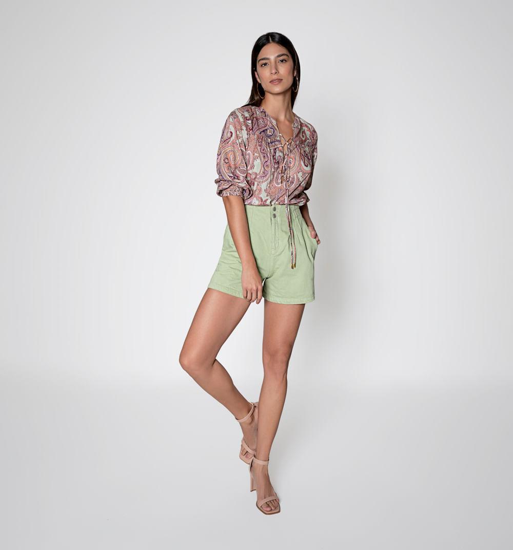 -stfco-producto-Camisas-blusas-SPIRULINA-S222895-1