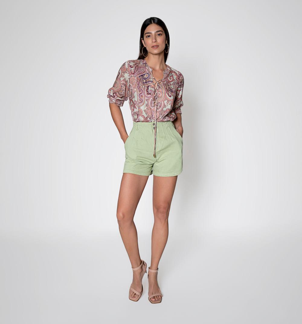 -stfco-producto-Shorts-SPIRULINA-S104011-1