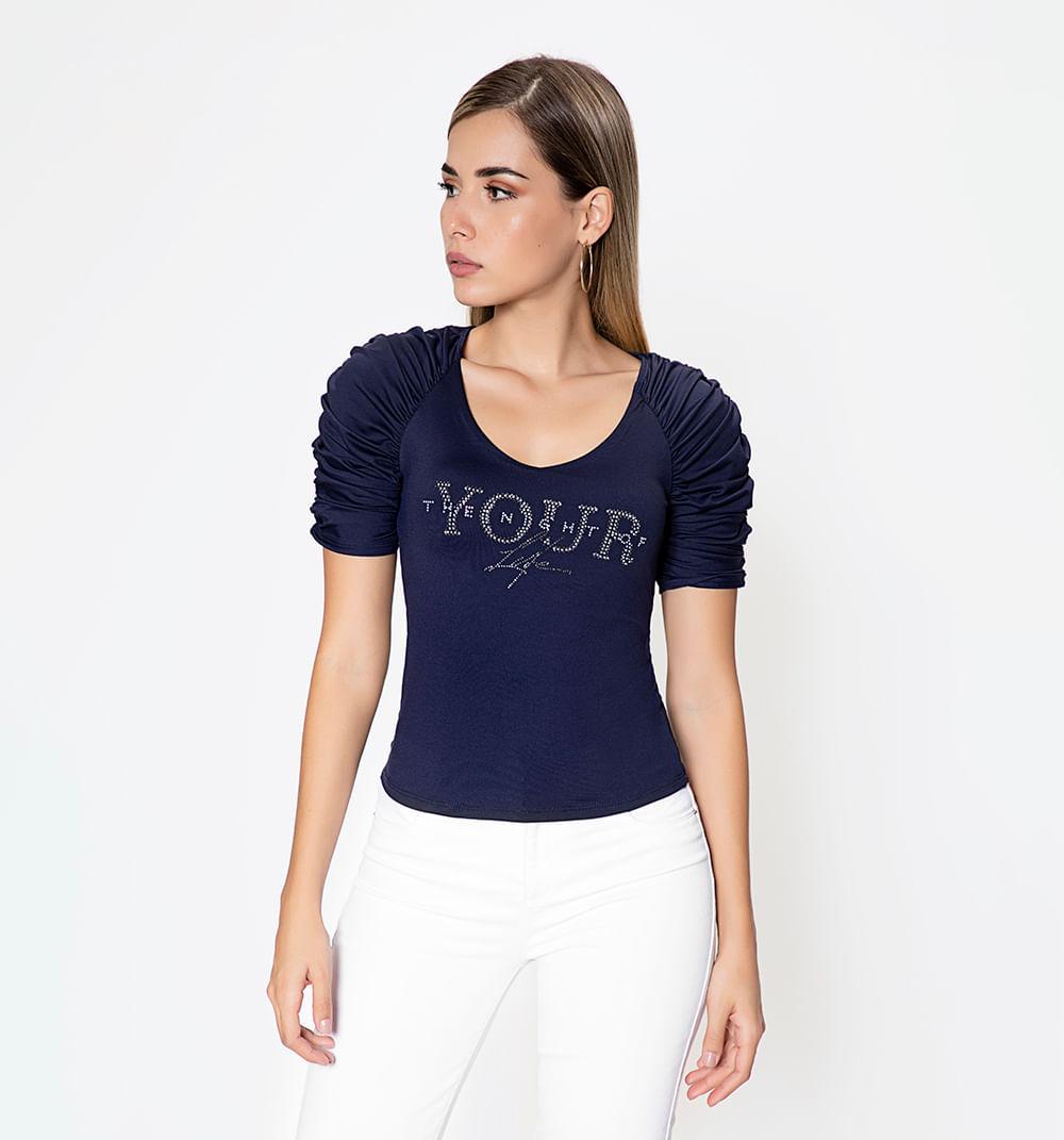 Camisas-blusas-NAVY-s172167-2