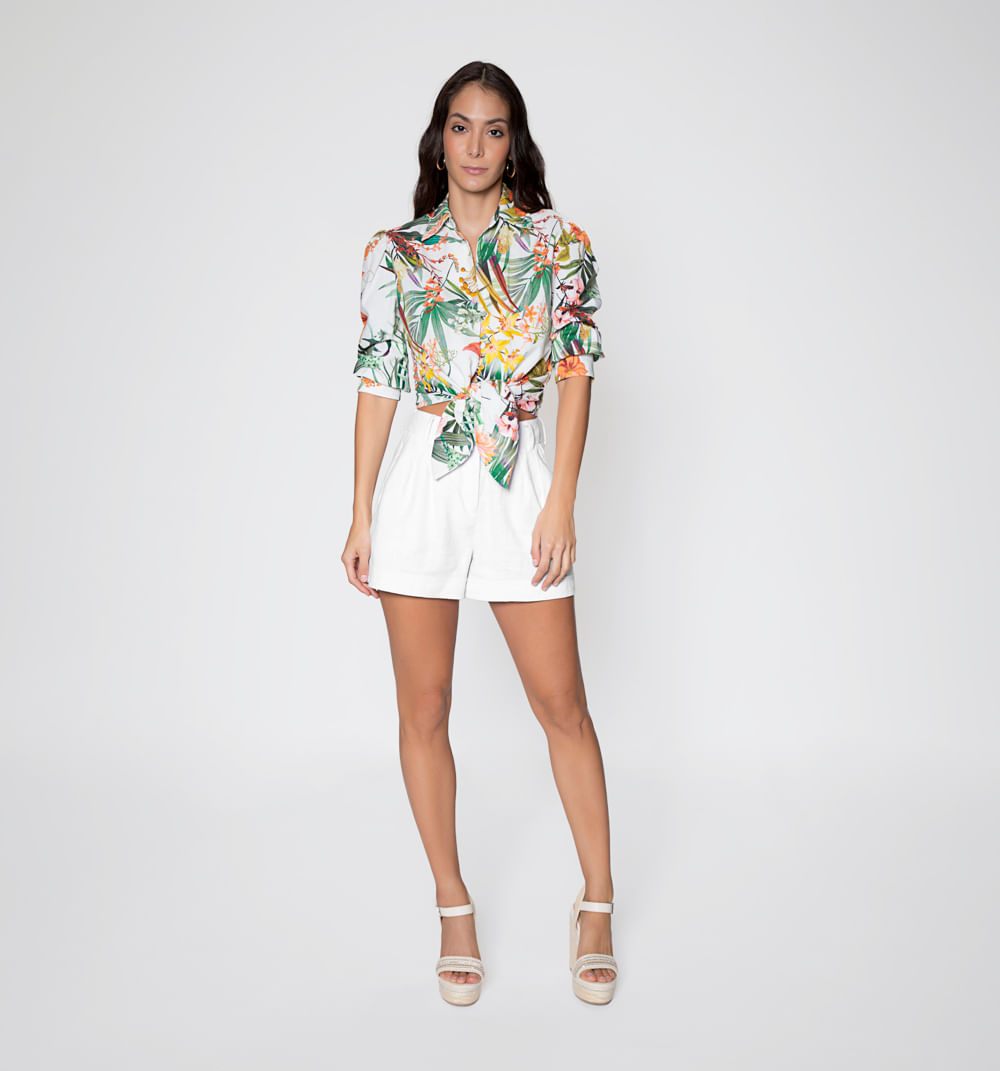 -stfco-producto-Camisas-blusas-NATURAL-S172570-1