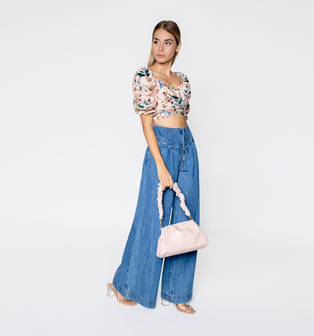 -stfco-producto-Camisas-blusas-MAUVE-S172492-1