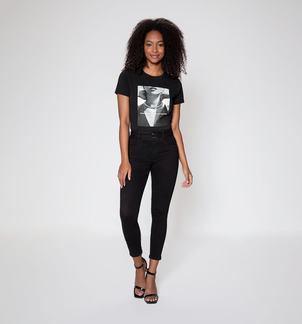 Camisas-blusas-NEGRO-S172241A-1