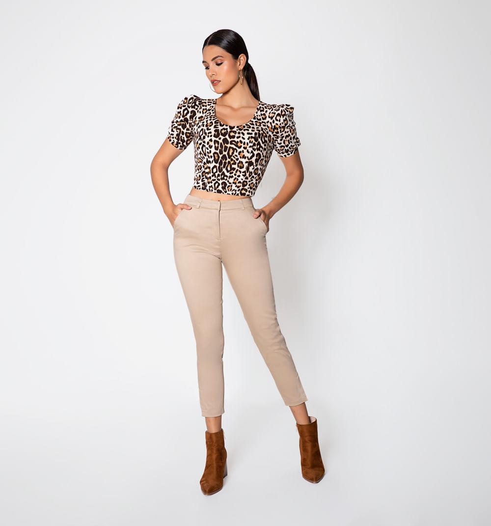 -stfco-producto-Camisas-blusas-BEIGE-S172486-1