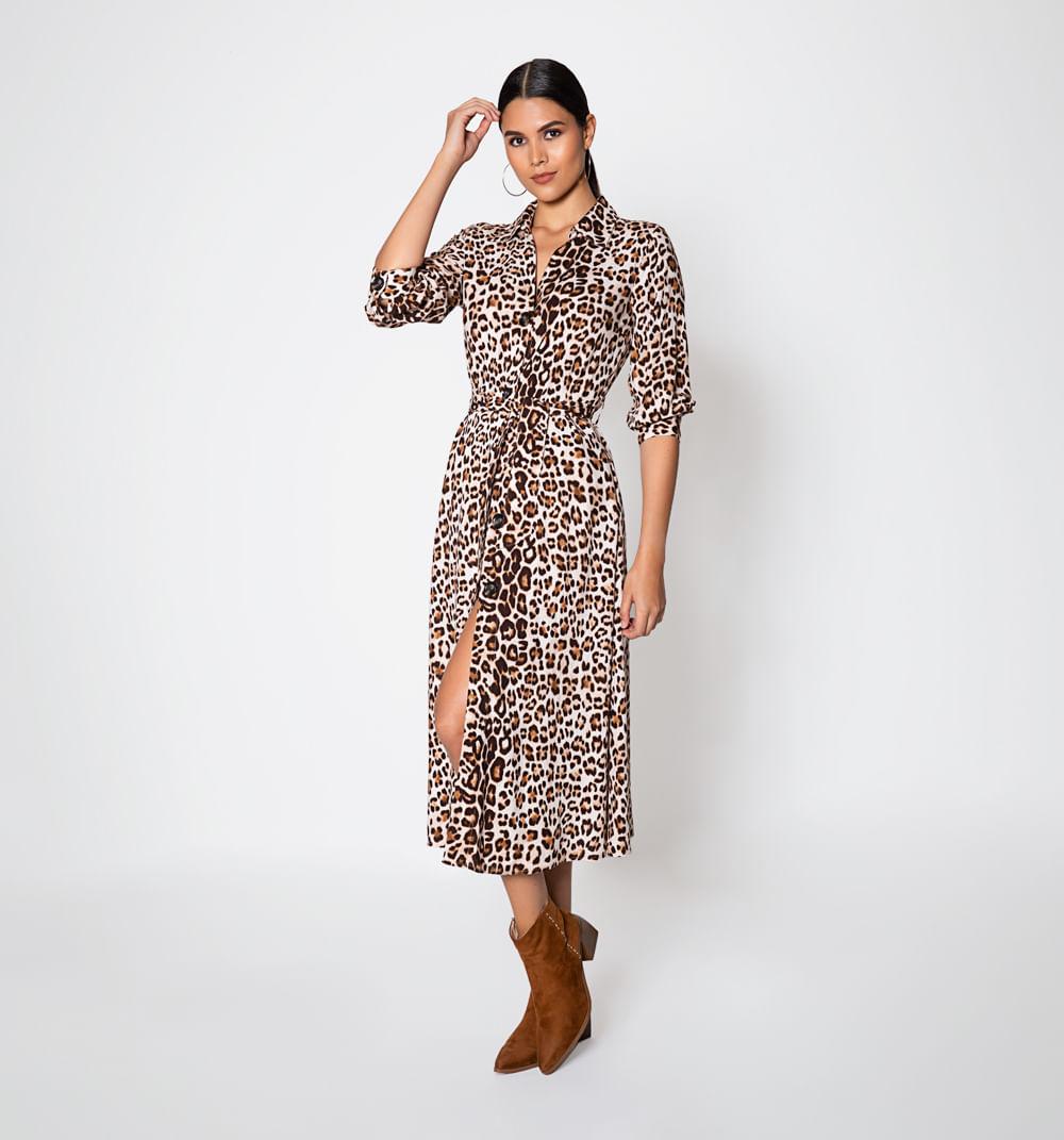 -stfco-producto-Vestidos-BEIGE-S141884-1