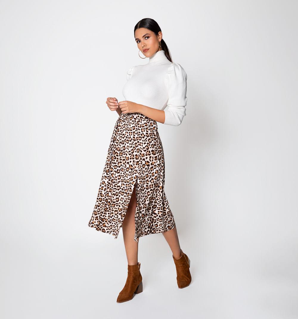 -stfco-producto-Faldas-BEIGE-S035770-1