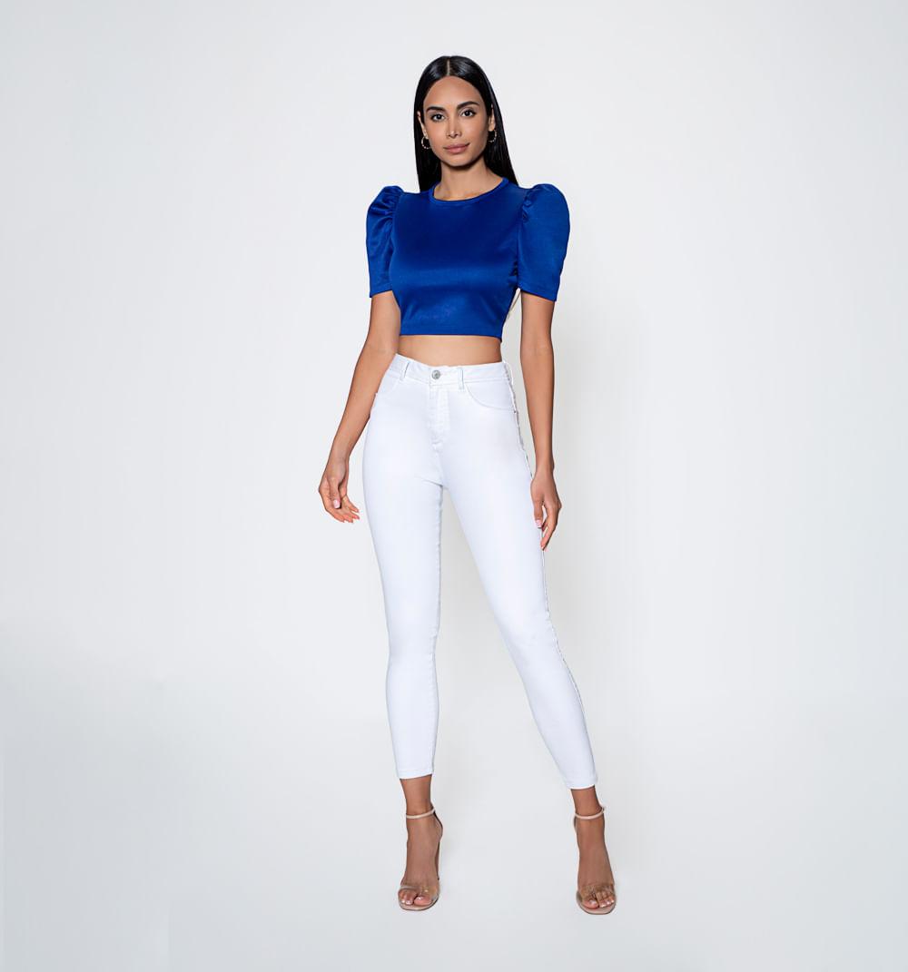 -stfco-producto-Camisas-blusas-AZULKLEIN-S172090A-1