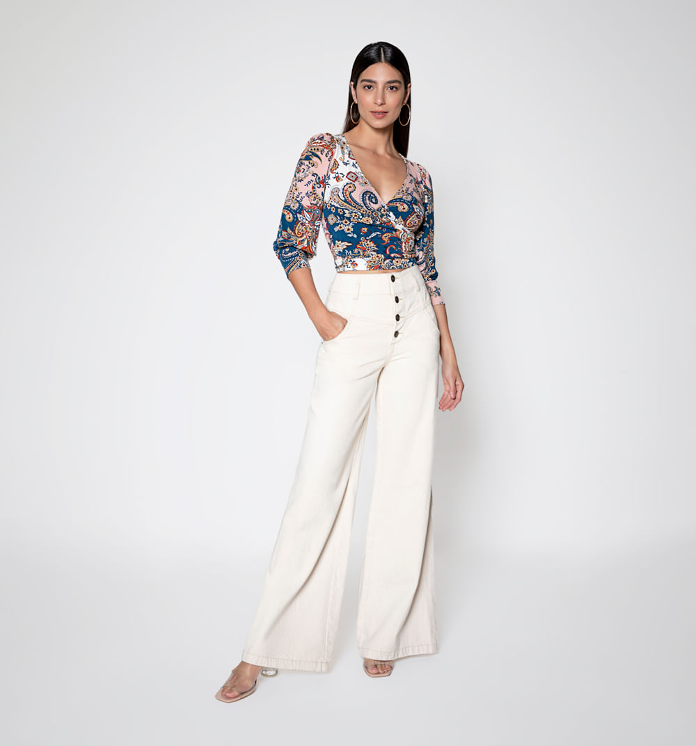 -stfco-producto-Camisas-blusas-MAUVE-S172553-1