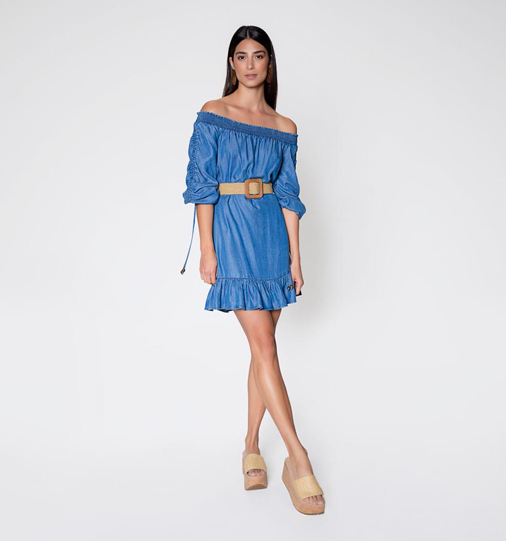 Vestidos-AZUL-S141803-1