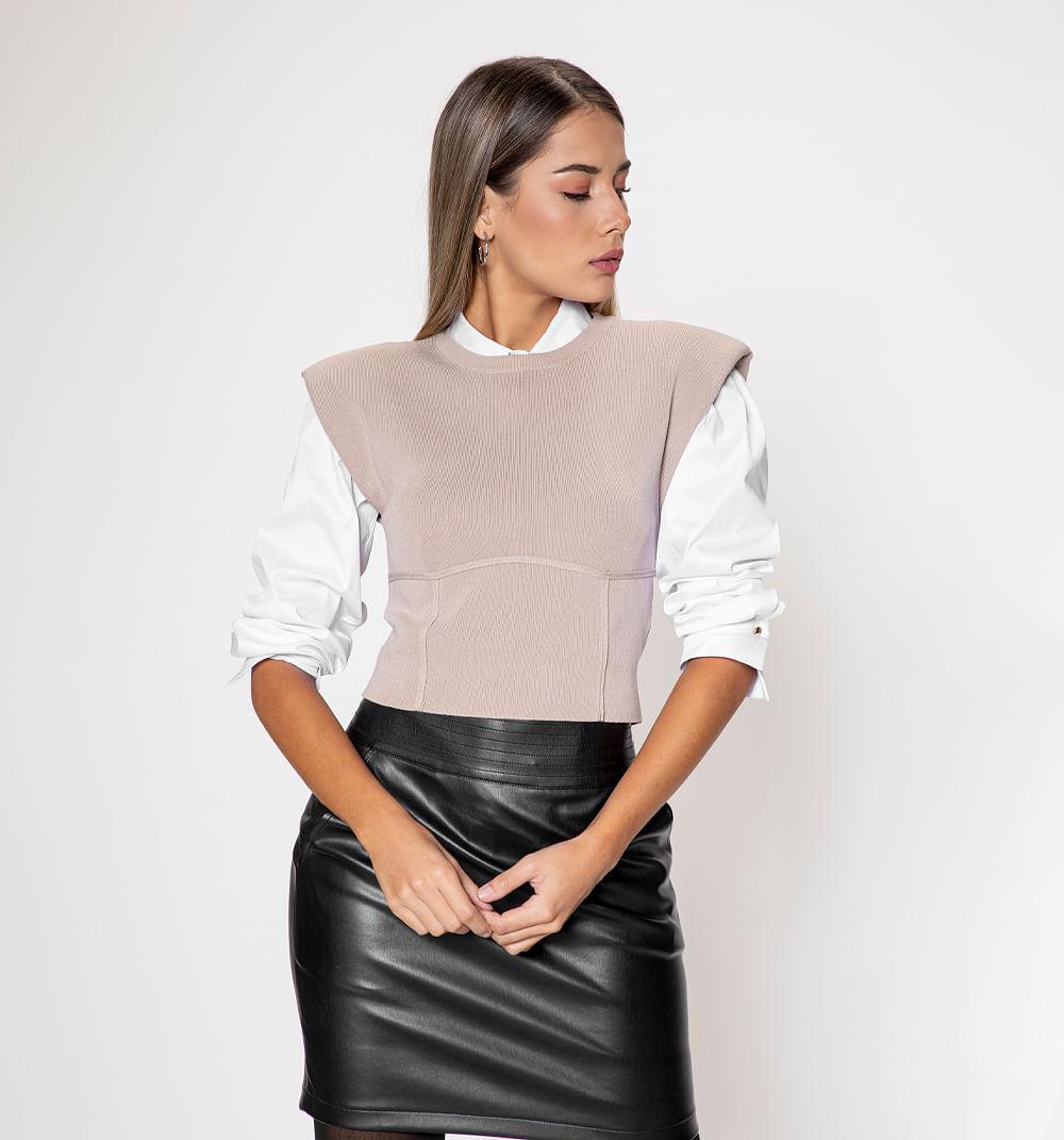 -stfco-producto-Camisas-blusas-NUEVOBEIGE-S172071A-2