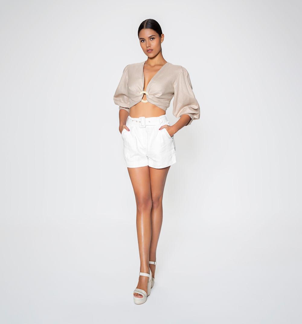 -stfco-producto-Camisas-blusas-NUEVOBEIGE-S171968-1