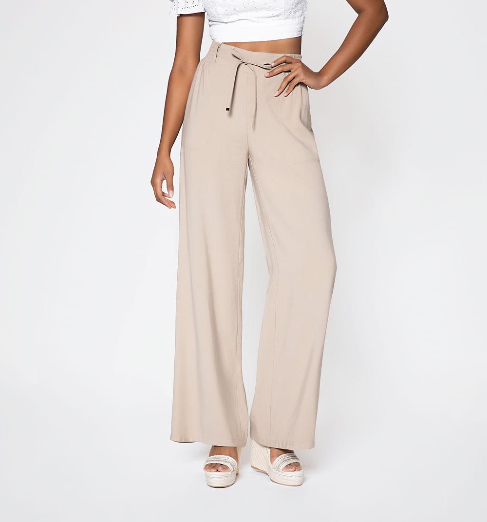 -stfco-producto-Pantalones-leggings-NUEVOBEIGE-S028248-2