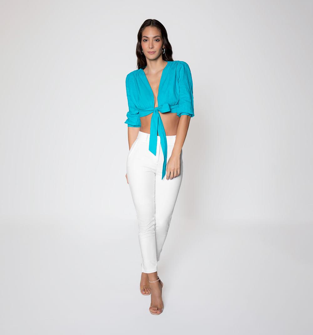 Camisas-blusas-AQUA-S172087A-1