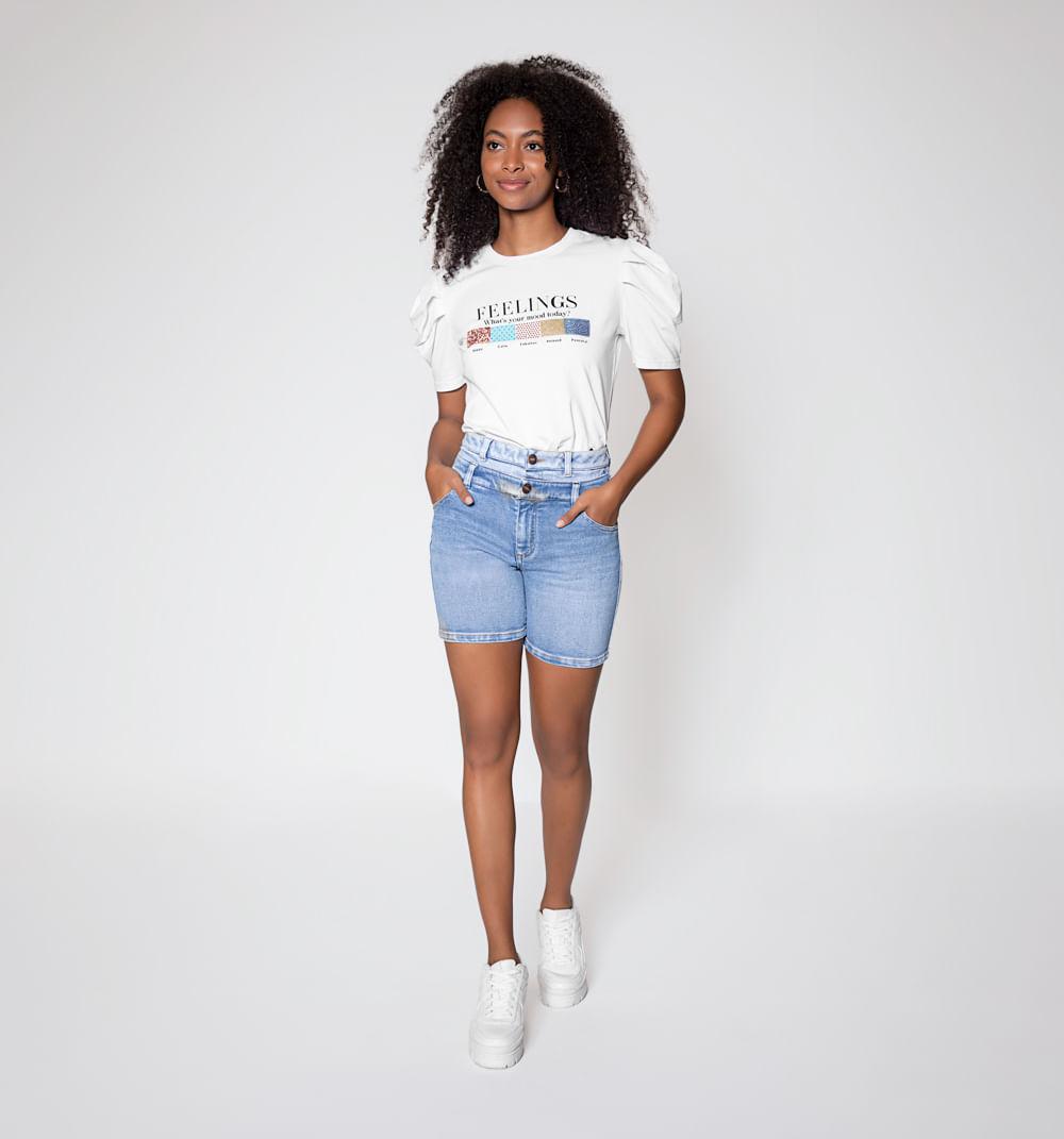 Shorts-AZUL-S104008-1