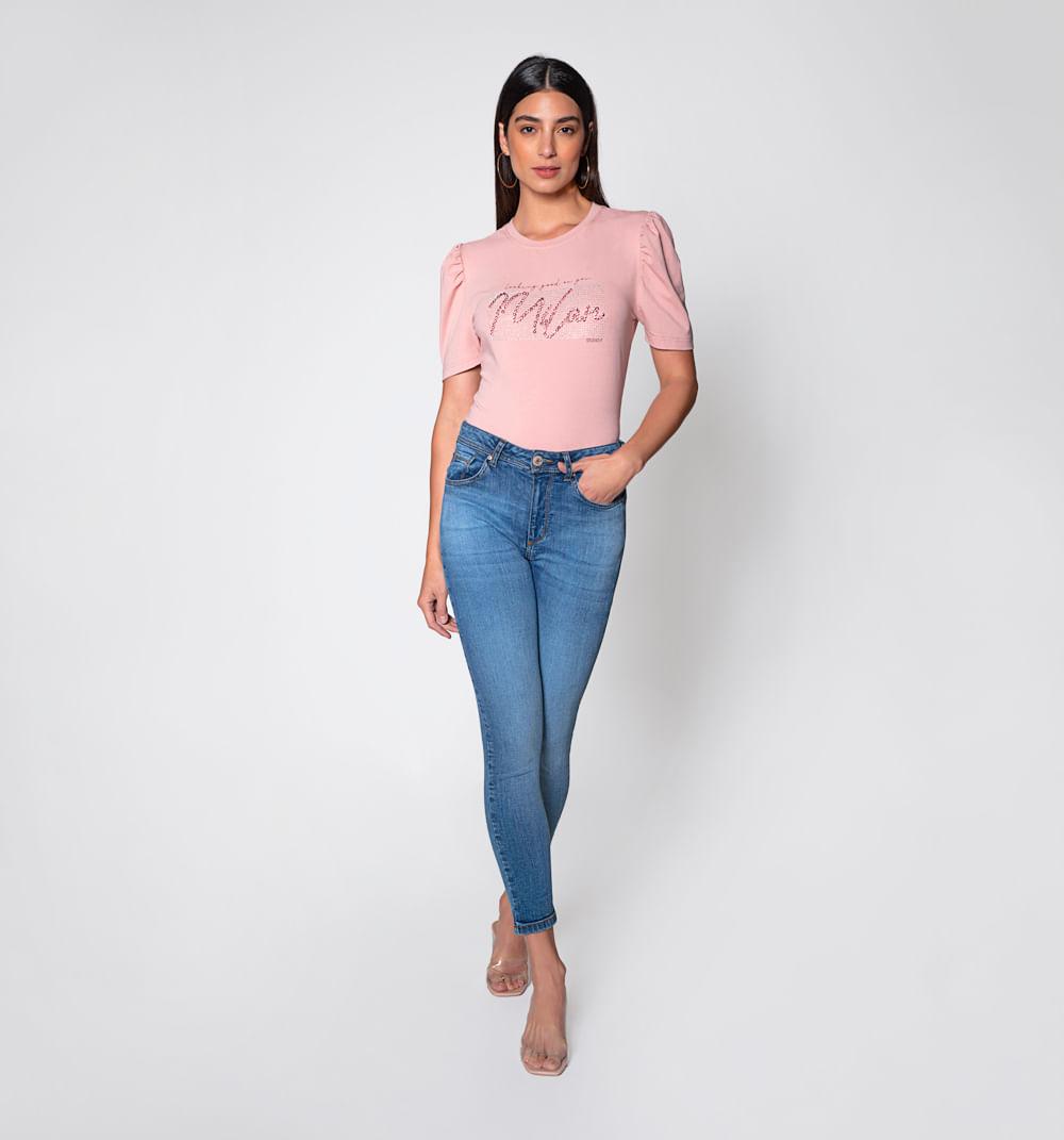 -stfco-producto-Camisas-blusas-MAUVE-S600015-1