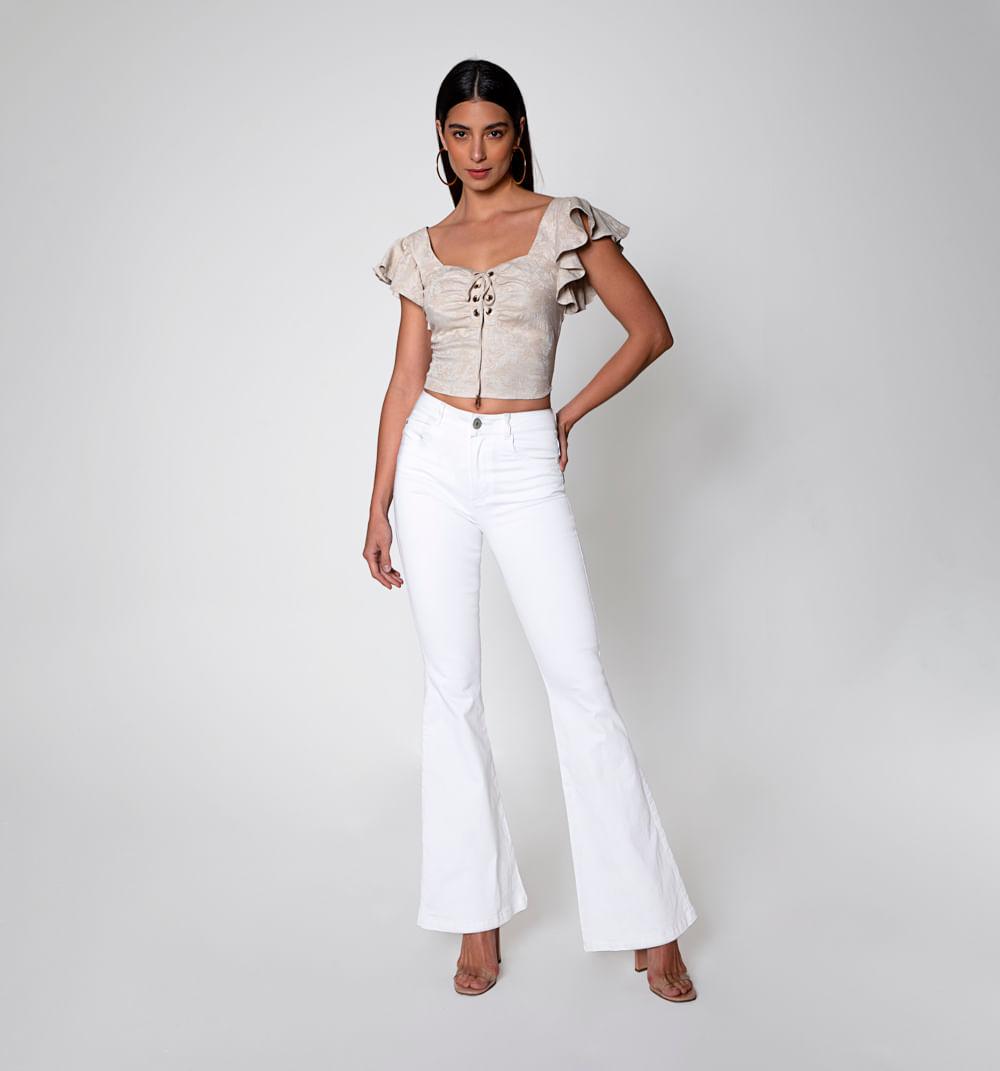 -stfco-producto-Camisas-blusas-ORGANIC-S171915A-1