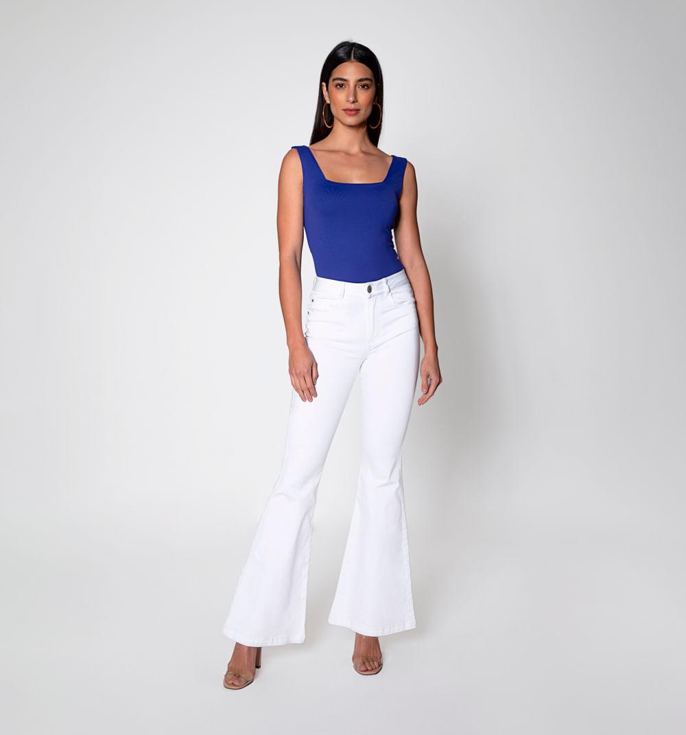 -stfco-producto-Camisas-blusas-MORADOROYAL-S172161A-1