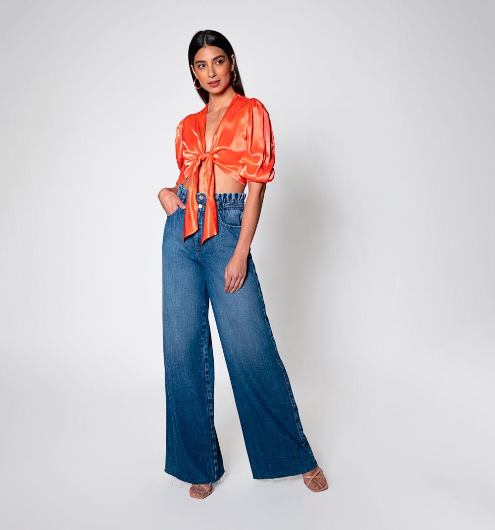 -stfco-producto-Camisas-blusas-CORALINA-S171956C-1
