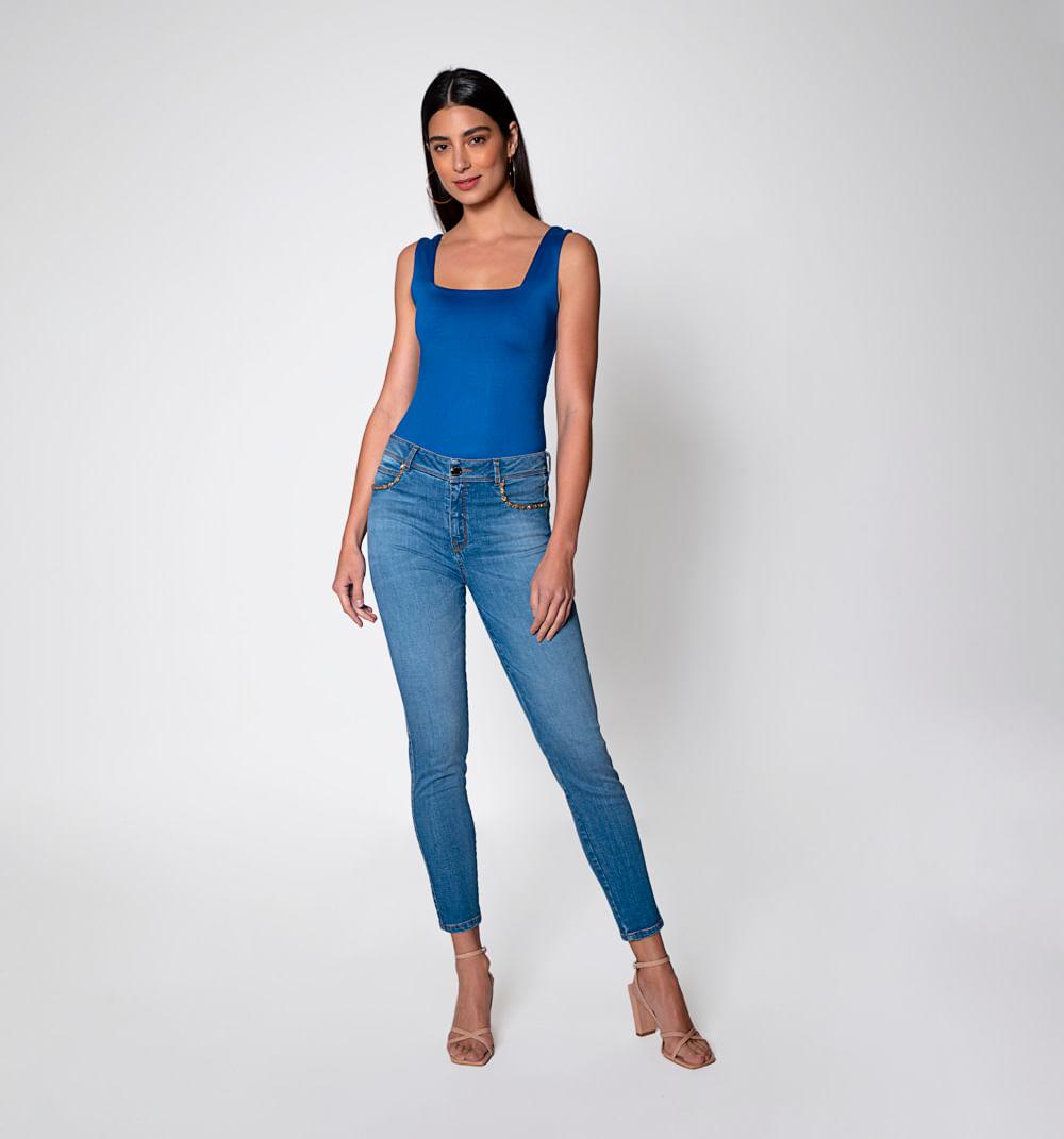 -stfco-producto-Camisas-blusas-AZULKLEIN-S172161B-1