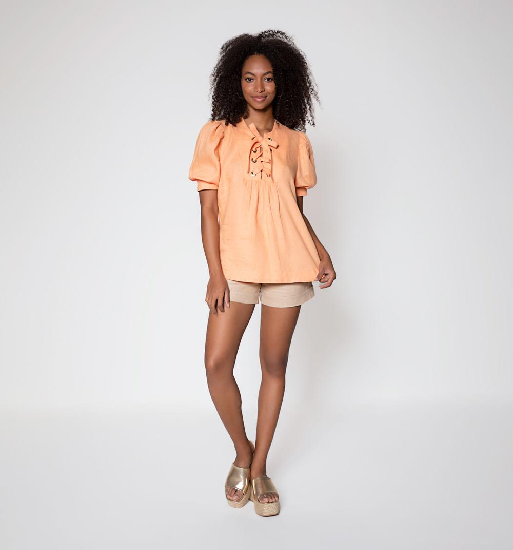 -stfco-producto-Camisas-blusas-PEACH-S222890A-1