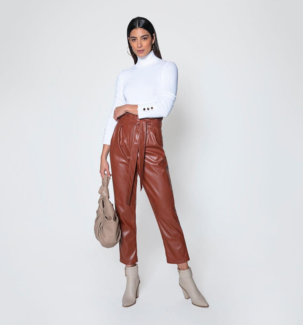 -stfco-producto-Pantalones-leggings-TERRACOTA-S028266-1